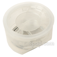 Product image for Water Chamber for ICON Series Heated Humidifier
