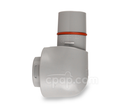 Product image for Replacement Elbow for ICON Series Machines
