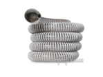 Product image for ThermoSmart Heated Hose for ICON Series CPAP Machines