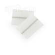 Product image for Disposable Filters for F&P SleepStyle Auto CPAP Machine ( 2-Pack)