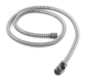 Product image for F&P ThermoSmart Heated Tubing for SleepStyle Auto CPAP