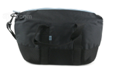Product image for F&P SleepStyle Carry Bag