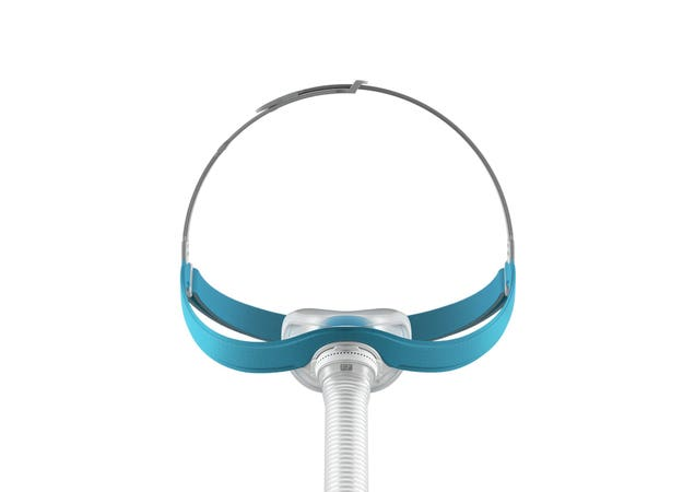 Evora Nasal CPAP Mask with Headgear