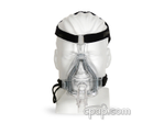 Product image for FlexiFit HC432 Full Face CPAP Mask with Headgear