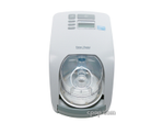 Product image for SleepStyle 233 CPAP Machine with Built In Heated Humidifier