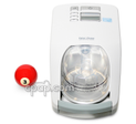 Product image for SleepStyle 244 CPAP Machine with Built In Heated Humidifier