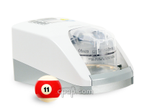 Product image for SleepStyle 254 Auto CPAP Machine with Built In Heated Humidifier