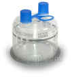 Product image for HC325 Replacement Water Chamber for HC100/150 Humidifiers
