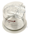 Product image for HC360 Extended Life Humidifier Chamber for SleepStyle 600 Series CPAP Machines