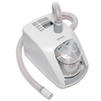 Product image for SleepStyle 604 Thermosmart CPAP Machine with Built In Heated Humidifier