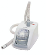 Product image for SleepStyle 608 Thermosmart CPAP Machine with Built In Heated Humidifier