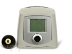 Product image for ICON Novo CPAP Machine with Built-In Heated Humidifier and ThermoSmart