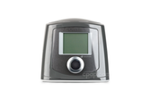 Product image for ICON Premo CPAP Machine with Built-In Heated Humidifier and ThermoSmart Heated Hose
