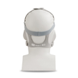 Product image for Headgear for Eson™ 2 Nasal CPAP Mask
