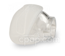 Product image for Cushion for Eson Nasal CPAP Mask
