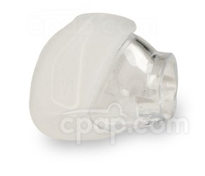 Cushion for Eson Nasal CPAP Mask - Side