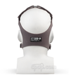 Product image for Headgear for Eson Nasal CPAP Mask