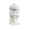 Product image for Eson 2 Nasal CPAP Mask with Headgear - Fit Pack