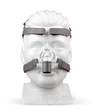 Product image for Eson™ Nasal CPAP Mask with Headgear