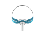 Product image for Fisher & Paykel Evora Nasal CPAP Mask with Headgear