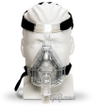 Product image for Forma Full Face CPAP Mask with Headgear