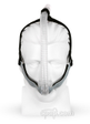 Product image for Opus 360 Nasal Pillow CPAP Mask with Headgear