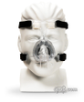 Product image for Zest Nasal CPAP Mask with Headgear