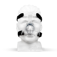 Product image for Zest Q Nasal CPAP Mask with Headgear