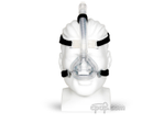 Product image for Aclaim 2 Nasal CPAP Mask with Headgear