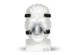 Product image for FlexiFit HC405 Nasal CPAP Mask with Headgear