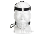 Product image for FlexiFit HC431 Full Face CPAP Mask with Headgear