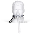 Product image for Oracle HC452 Oral CPAP Mask