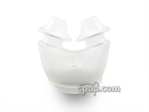 Product image for Nasal Pillows for Opus 360 Nasal CPAP Mask