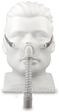 Product image for Pilairo™ Nasal Pillow CPAP Mask with Headgear