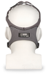 Product image for Headgear for Simplus Full Face CPAP Mask