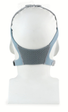 Product image for Fisher & Paykel Vitera Full Face Mask Headgear Replacement Part