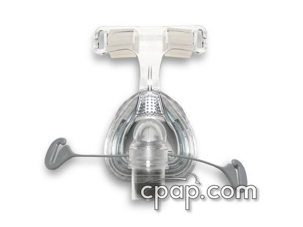 Zest Nasal CPAP Mask Assembly Kit