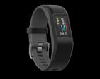 Product image for Garmin Vivosport Fitness Activity Tracker (Small/Medium)