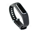 Product image for Garmin Vivosmart® 4 Fitness Tracker with Pulse Ox Sensor