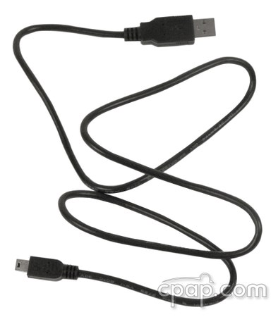3-ft-usb-2-type-a-male-to-mini-b-male-cable