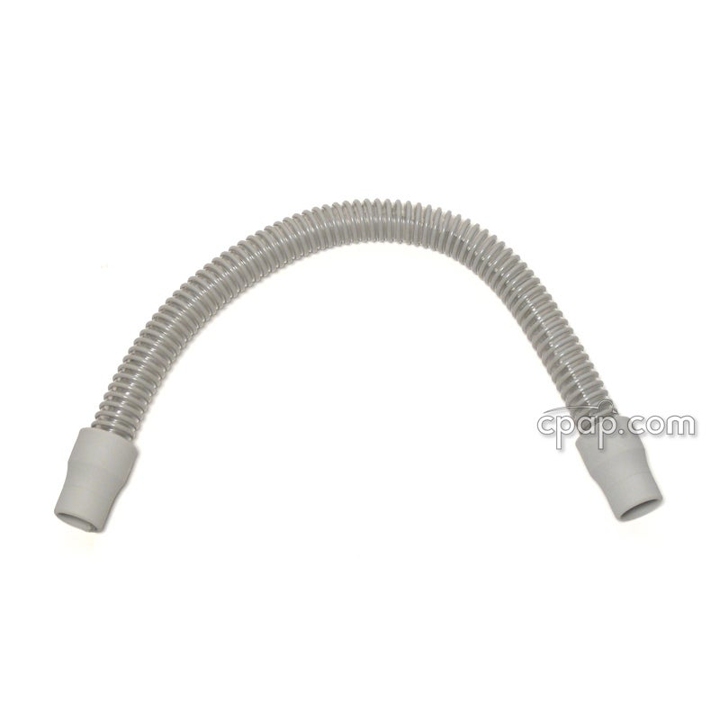 24 Inch Humidifier Hose with Rubber Ends