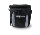 Product image for CPAP.com Small Carry Bag