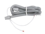 Product image for 8 Foot CPAP Hose with Sensor Line for Puritan Bennett 418A, 420E, 420S, 425 and Knightstar 330