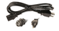 Product image for Universal Power Cord