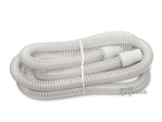 Product image for 10 Foot Long 19mm Diameter CPAP Hose with 22mm Rubber Ends