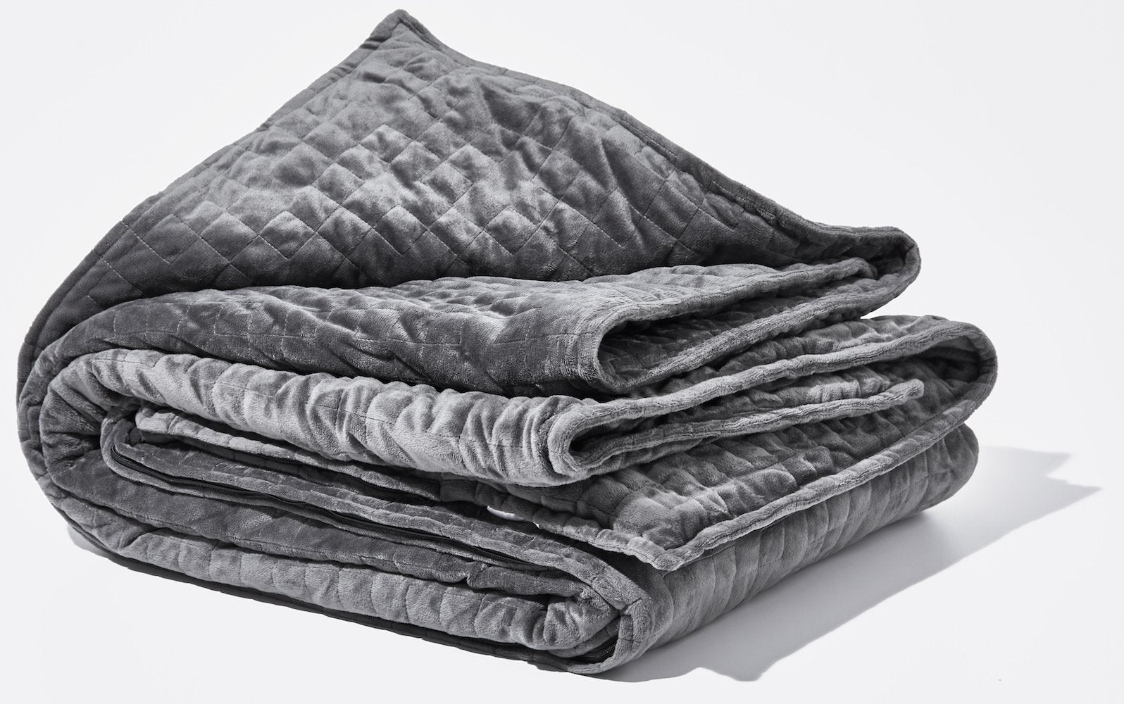 Gravity Blanket - 15 lb