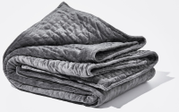 Product image for 15 lb Gravity Blanket: Weighted Blanket
