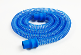 Product image for Healthy Hose Pro Antimicrobial CPAP Tubing