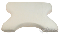 Product image for Polar Foam SleePAP Pillow with Pillowcase