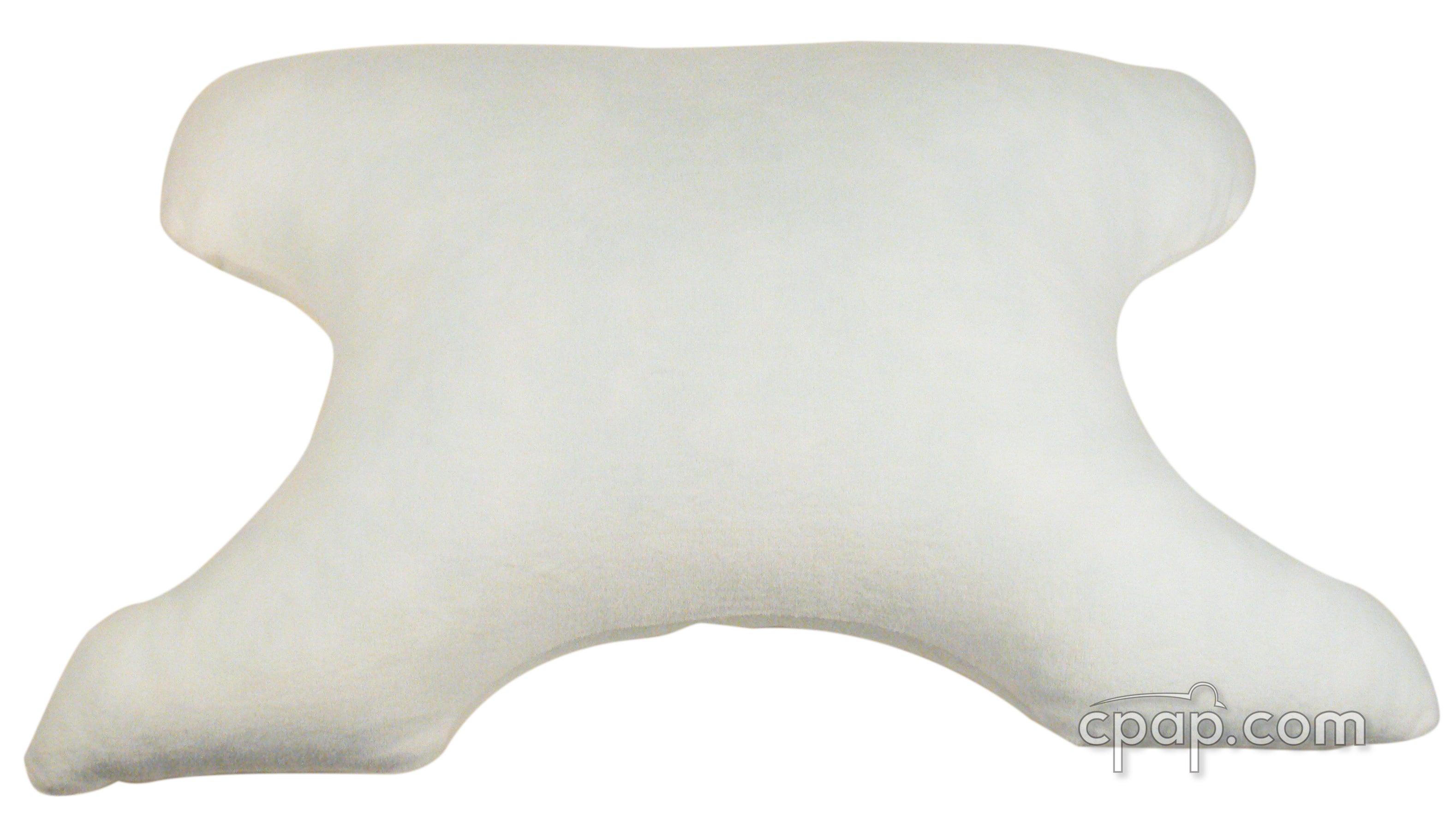 hudson-polar-foam-genesis-sleepap-pillow-no-case